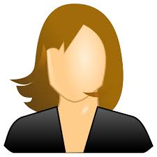 userwoman